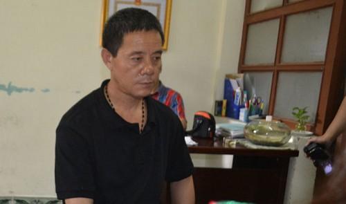 Chinese man steals over $17,000 from passenger on Saigon-Da Nang flight