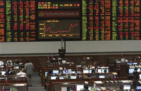 SE Asia stocks largely flat on lack of triggers; Vietnam falls nearly 1 pct