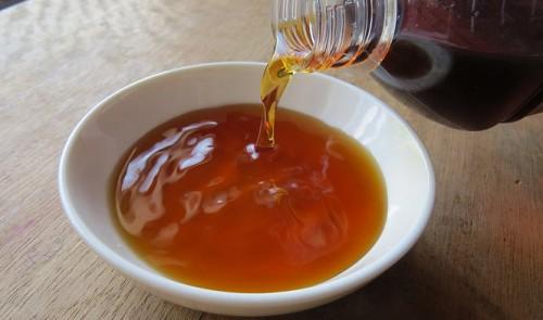 Vietnam association apologizes for false fish sauce report, attracts fresh criticism