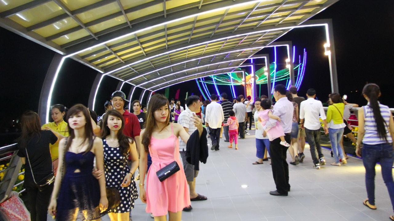 Can Tho tops Vietnam's public admin index as Hanoi, Ho Chi Minh City lag