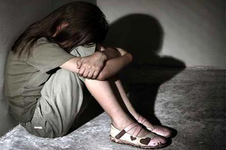 Vietnam PM demands probe of child killing self after rape accusation ignored