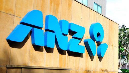 ANZ sells retail business to Shinhan Bank Vietnam