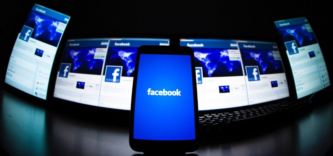Facebook policy head, Vietnamese minister discuss ways to curb 'toxic content'