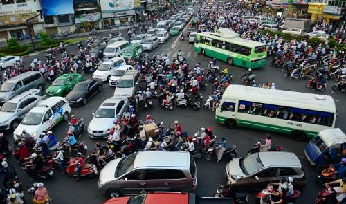 The hidden weight loss charm of Vietnam