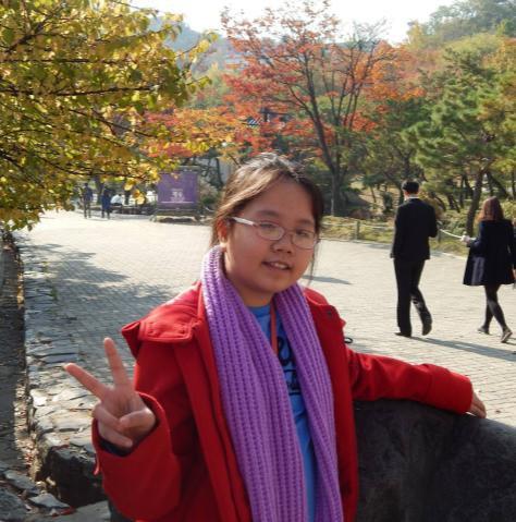 13-year-old Vietnamese wins U.S. science award