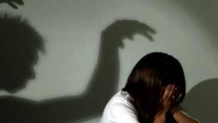 Five arrested for gang rape of 13-year-old girl in southern Vietnam