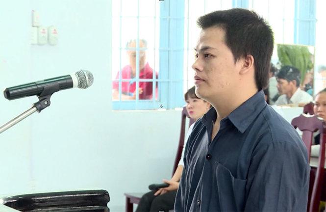 Burglar alarm: Confusion reigns as Vietnam jails man for killing intruder
