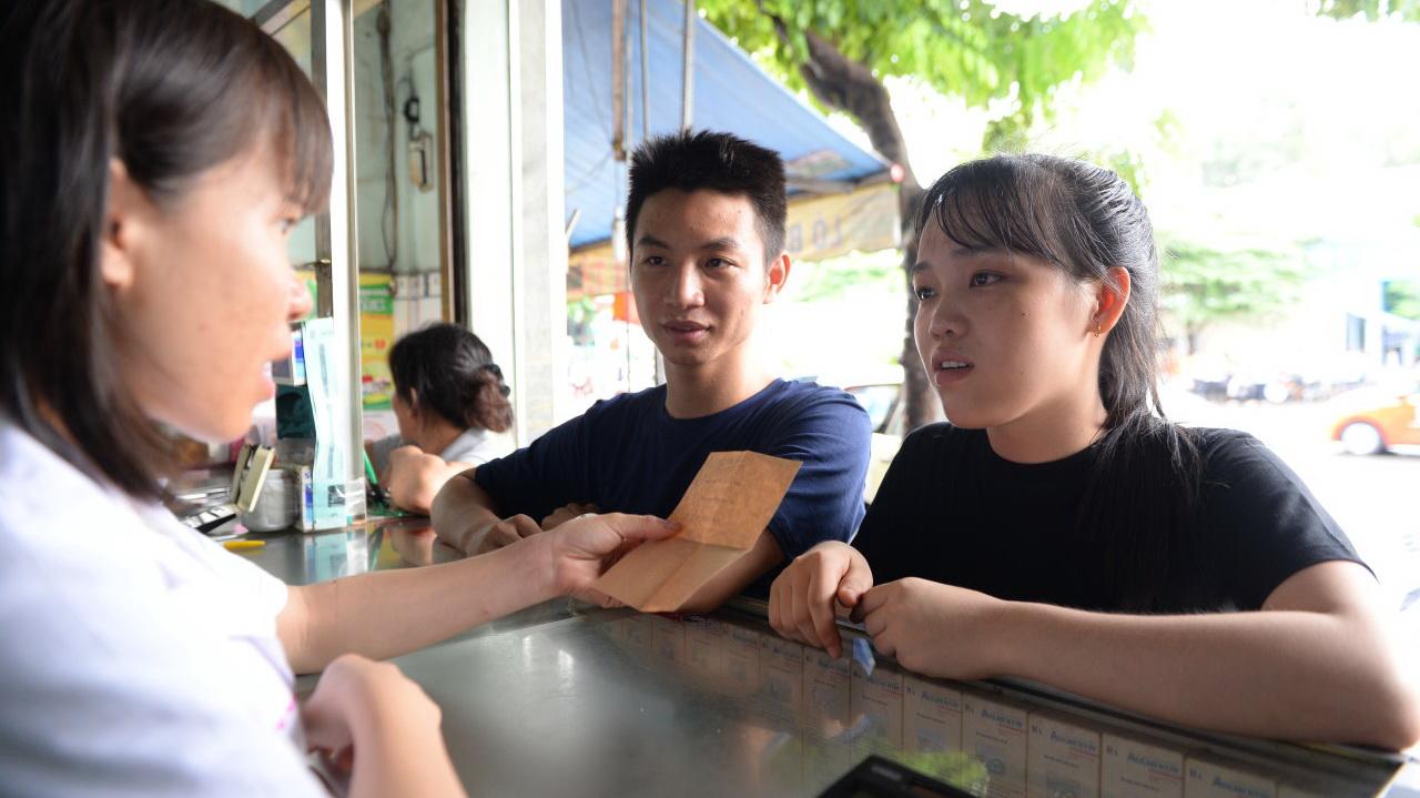 Patients dealt blow as Vietnam tightens importation of orphan drugs
