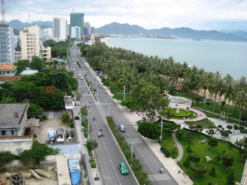 Insiders warn of risks of hotel online booking in Vietnam