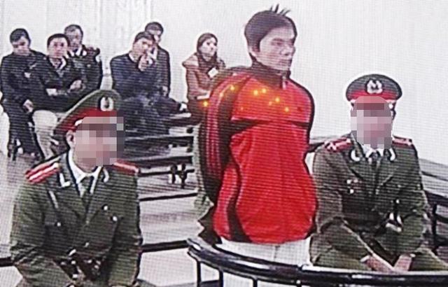 Vietnam arrests man for anti-state propaganda