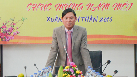 Legal proceedings filed against more PetroVietnam Construction executives in mismanagement case