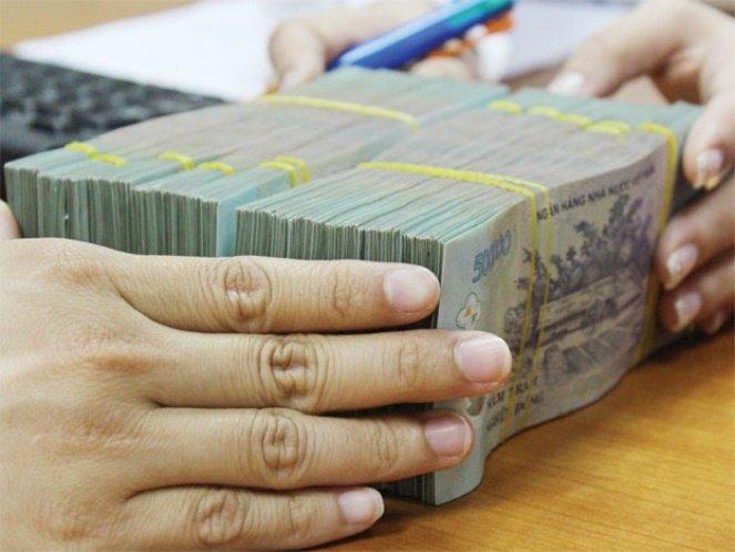 Vietnam bad debt management firm ready to meet 2017 target