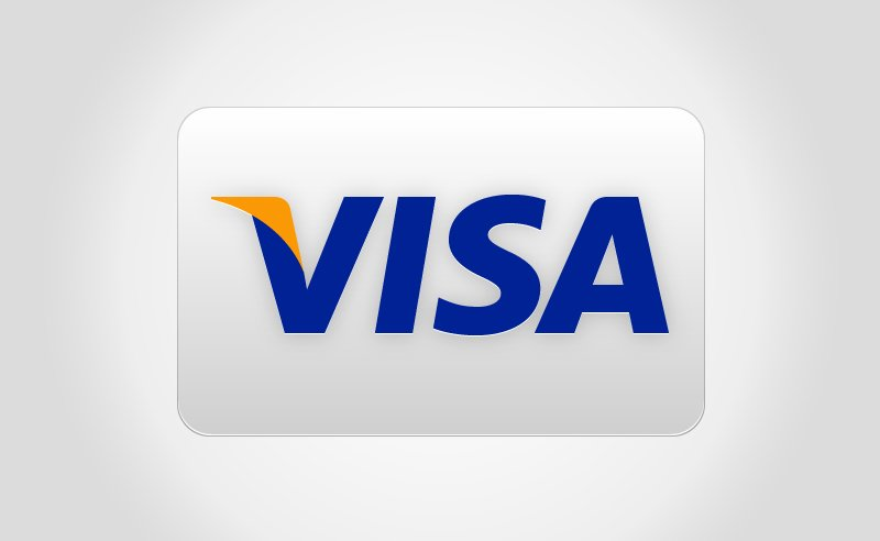 ​Vietnamese man probed for stealing $26,000 in credit card theft