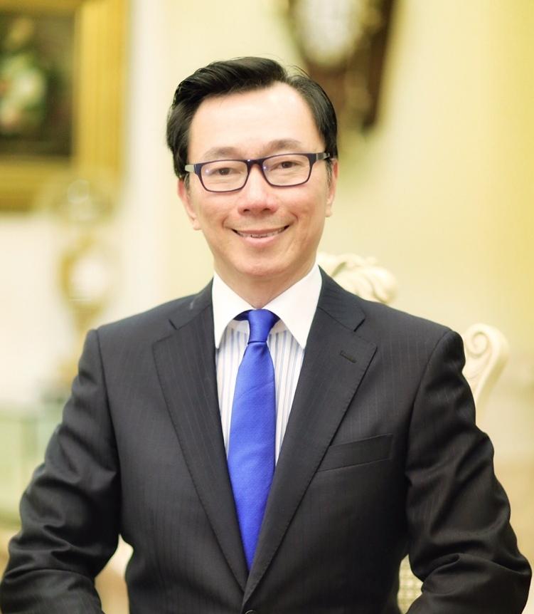 Vietnam candidate ends bid for UNESCO director-general post
