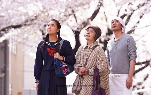 Japanese Film Festival to begin in Vietnam next week