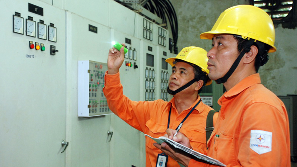 Fear grows over power price hike as Vietnam halts competitive generation market