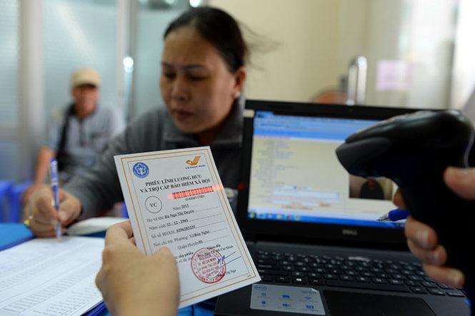 Vietnam to levy tough penalties, jail sentences for insurance evasion