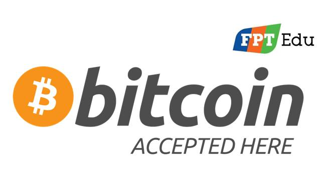 Private Vietnamese university to accept tuition in Bitcoin