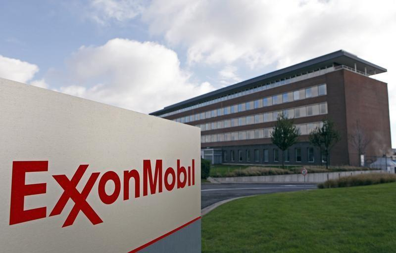 ExxonMobil progressing with largest offshore gas investment in Vietnam