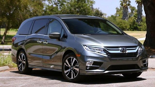 Honda, Nissan recall thousands of cars in Vietnam
