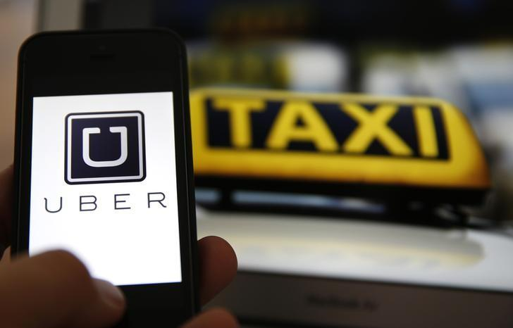 Ho Chi Minh City gives Uber 10 day ultimatum to pay back taxes