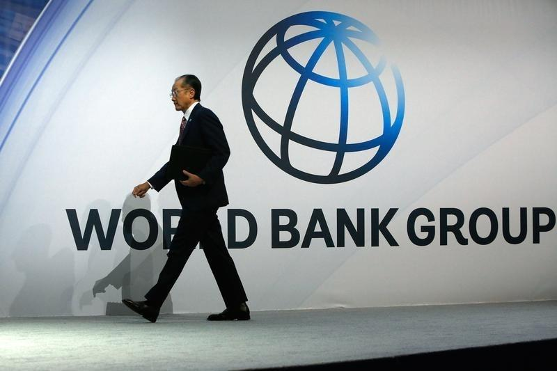 World Bank, Vietnam work to strengthen financial systems
