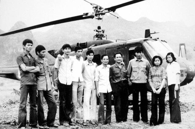 Skyjacking in Vietnam – P5: Hijacking military planes in broad daylight
