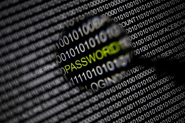 Vietnamese authorities urge email password change following massive information leak