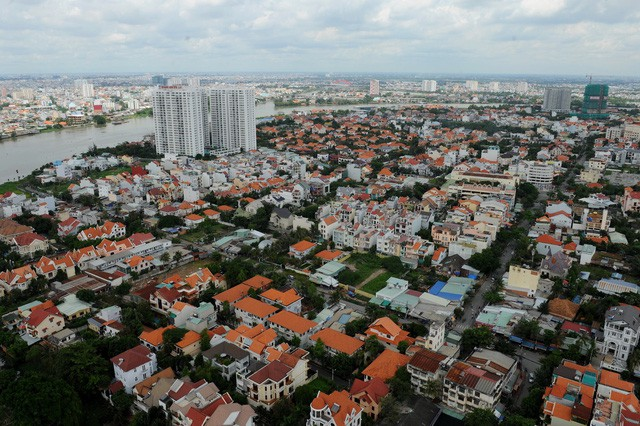Vietnamese premier orders stricter management of military land