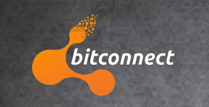 Vietnamese investors on verge of going penniless over Bitconnect crash