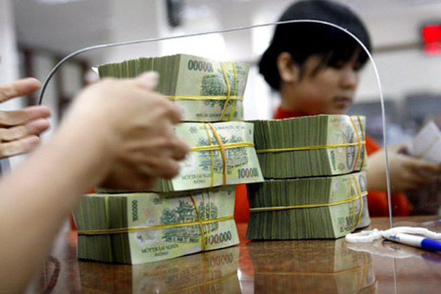 Vietnamese banks to limit lending to realty, stock sectors