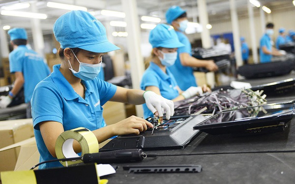 Vietnam fears foreign investment affected by US tax bill
