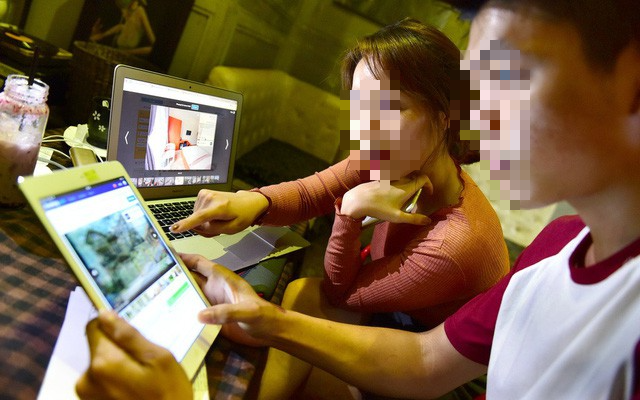 ​Vietnamese man accuses well-known hotel booking sites of leaking confidential information