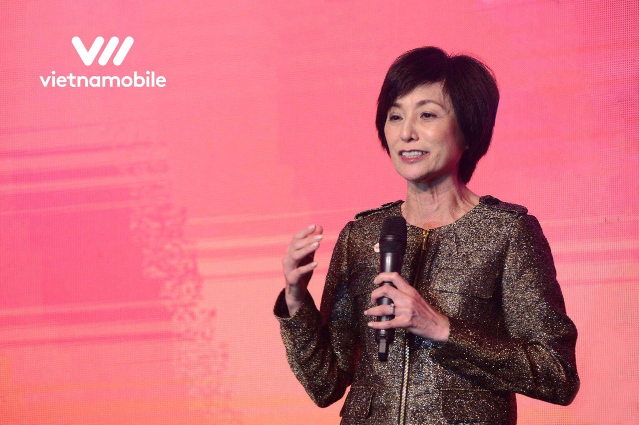 Vietnamobile – the little giant of Vietnam's mobile telecom market