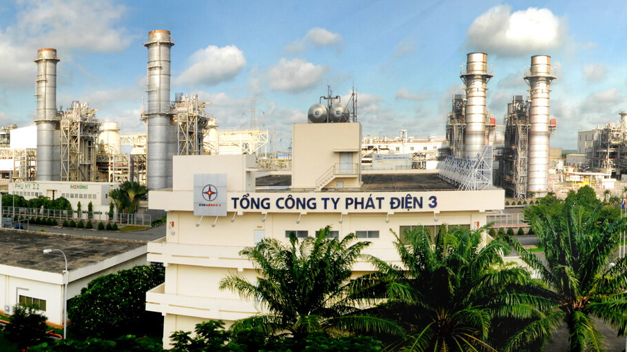 Vietnam's privatization drive seen intact despite power firm's IPO flop