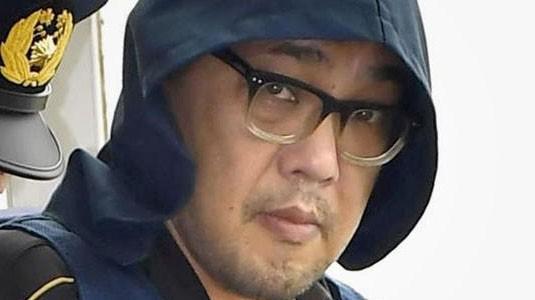 Vietnam urges Japan to bring suspect in murder of Vietnamese girl to trial