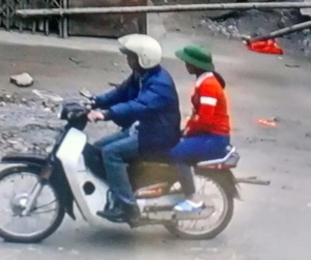Vietnamese man beaten unconscious by locals over false kidnap rumor on Facebook