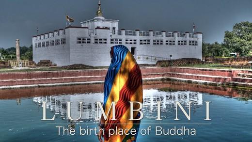 Overseas pilgrimage tours attract travelers in Vietnam