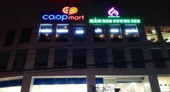 3-yo boy dies after falling from 20th floor in northern Vietnam
