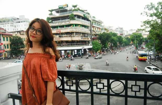 Family raises fund to bring Vietnamese student found dead in Germany back home
