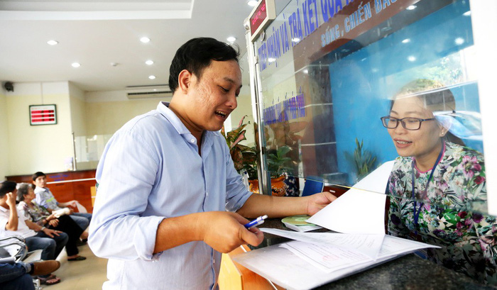 ​Vietnam to cut red tape in construction-related administrative procedures