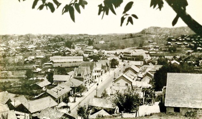 Untold stories of Da Lat – Conclusion: Capital of the regal domain