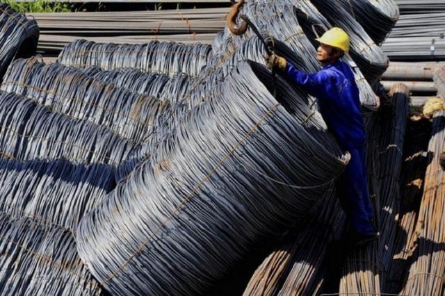 Vietnam wins in Australian anti-dumping probe over wire rod