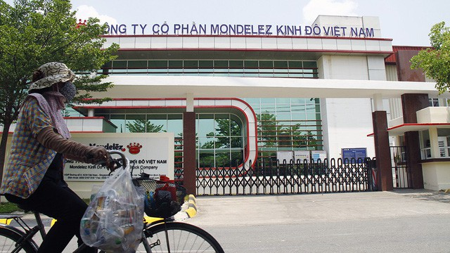 Alarms ring as foreign investors ramp up purchases of successful Vietnamese firms