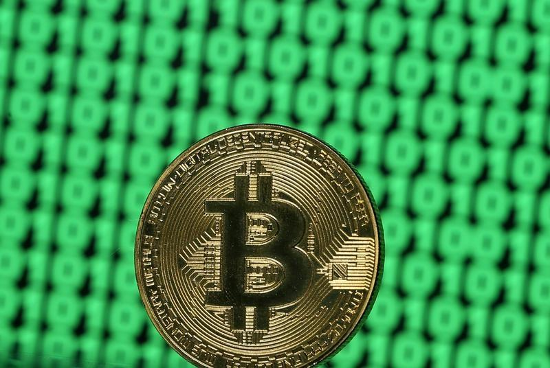 Vietnam calls for tougher measures on cryptocurrency deals amid alleged scam