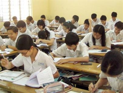 ​Ho Chi Minh City student commits suicide under pressure from schoolwork