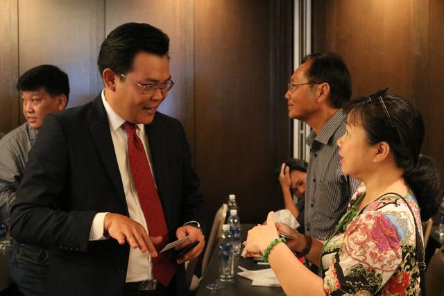Malaysia encourages Vietnam to enter its market