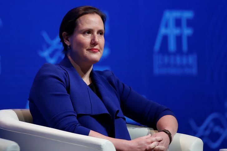 Australian government under pressure over bank revelations