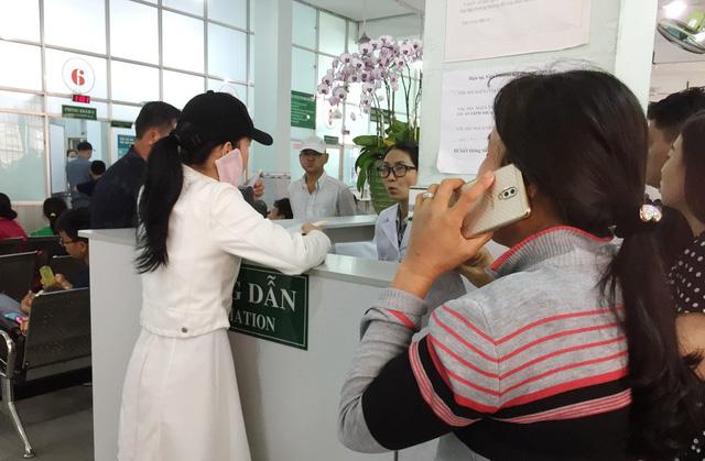 Vietnam suffers nationwide shortage of rabies vaccines