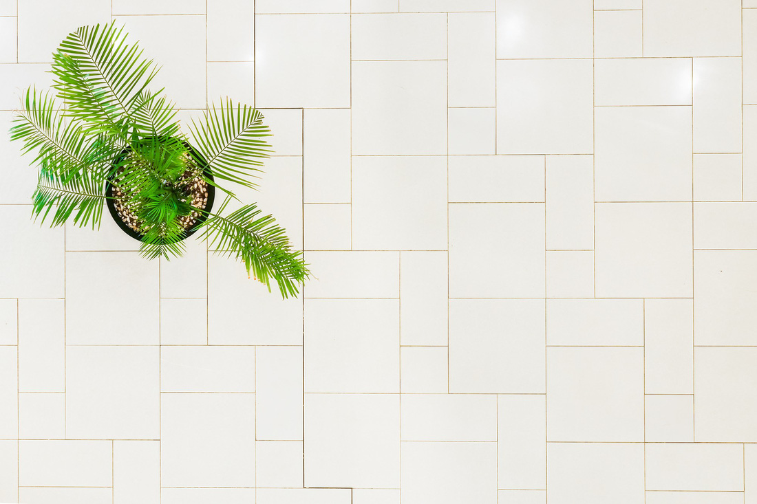 Vietnamese man highlights simplicity in a complicated world using minimalist photography